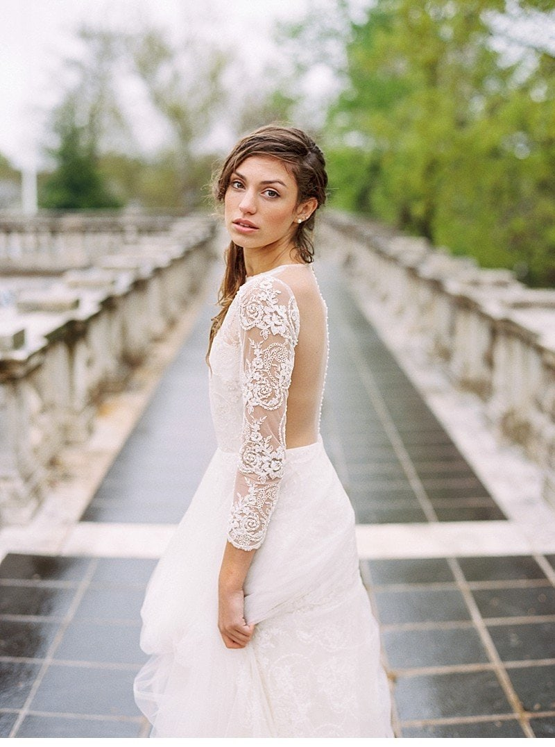 bellelumiere wedding inspiration workshop 0012
