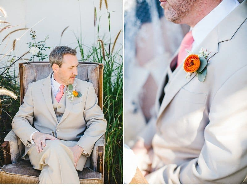 glenn stevi california styled shoot 0040