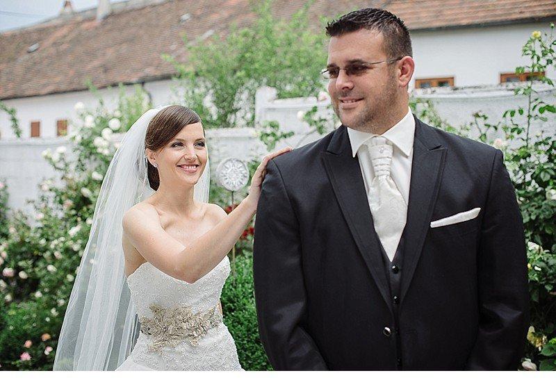 heiraten am neusiedlersee styled shoot 0010