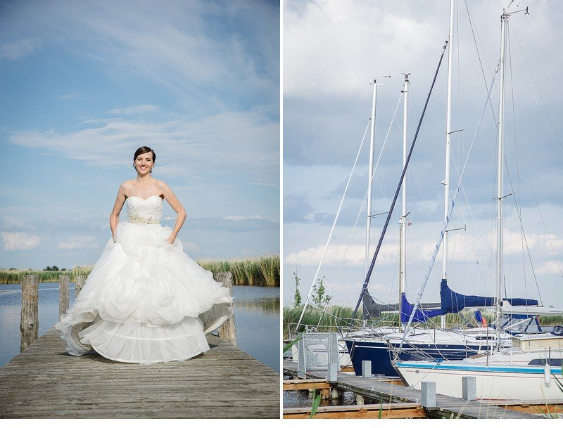 heiraten am neusiedlersee styled shoot 0032