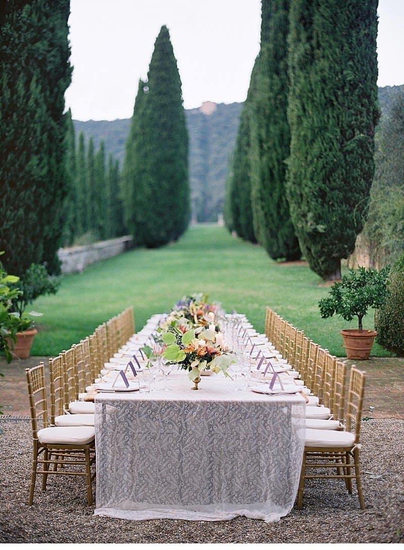 hochzeit in italien jose villa 0001