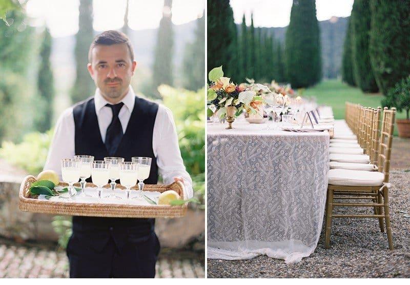 hochzeit in italien jose villa 0013