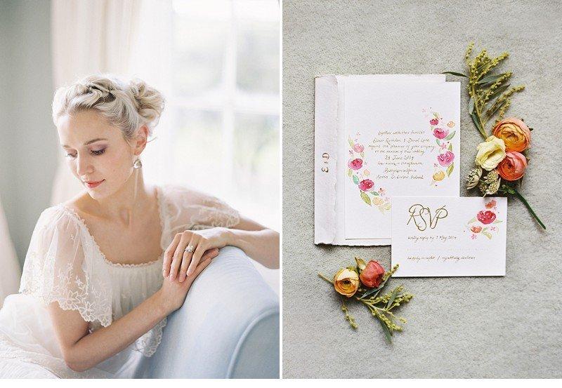 millhouse wedding irische hochzeitsinspirationen 0001