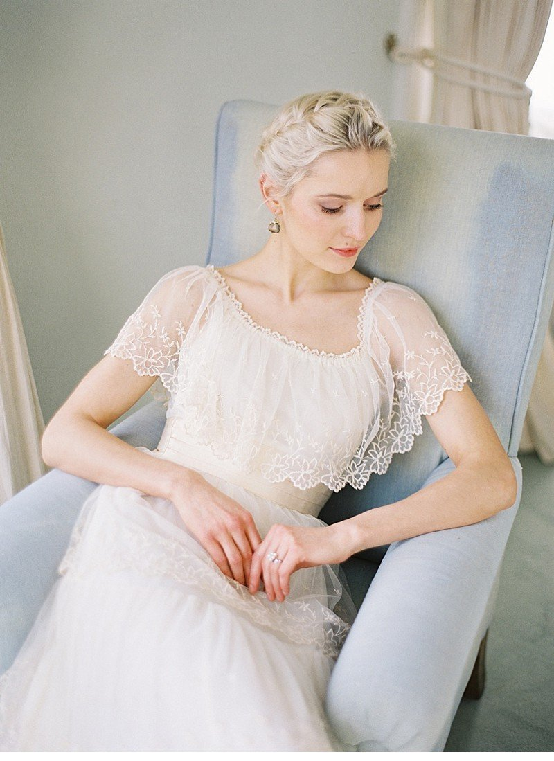 millhouse wedding irische hochzeitsinspirationen 0002a