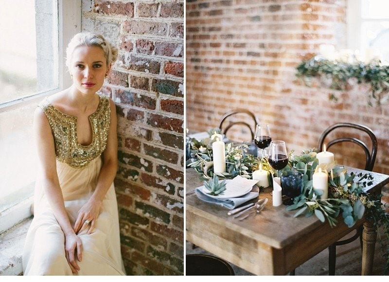millhouse wedding irische hochzeitsinspirationen 0007