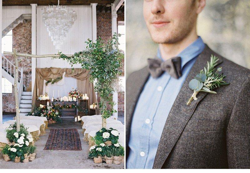 millhouse wedding irische hochzeitsinspirationen 0018