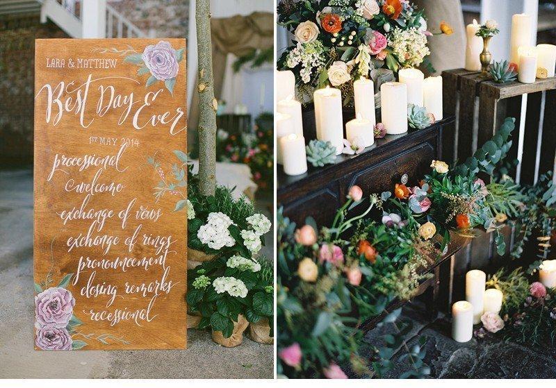 millhouse wedding irische hochzeitsinspirationen 0019
