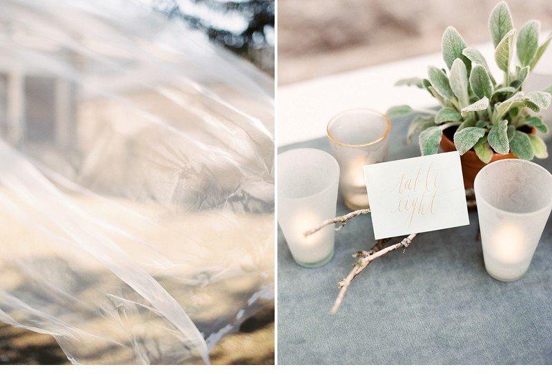 natural spring bridal shooting 0002