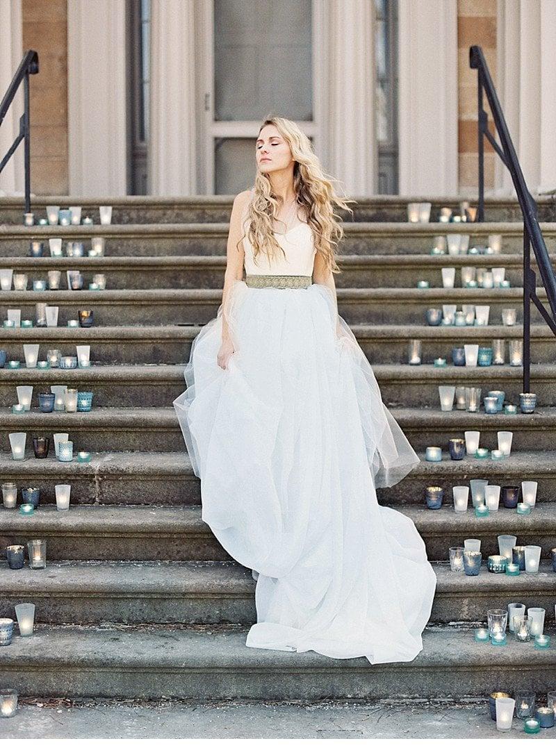 natural spring bridal shooting 0004