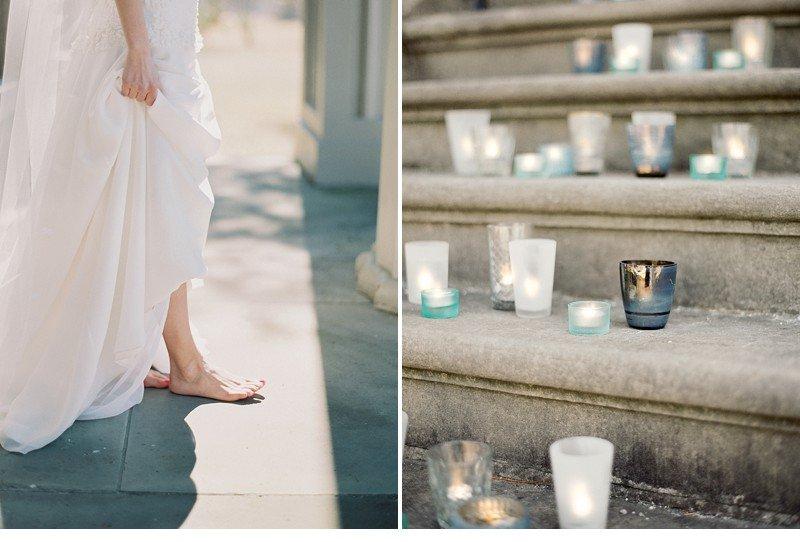 natural spring bridal shooting 0005