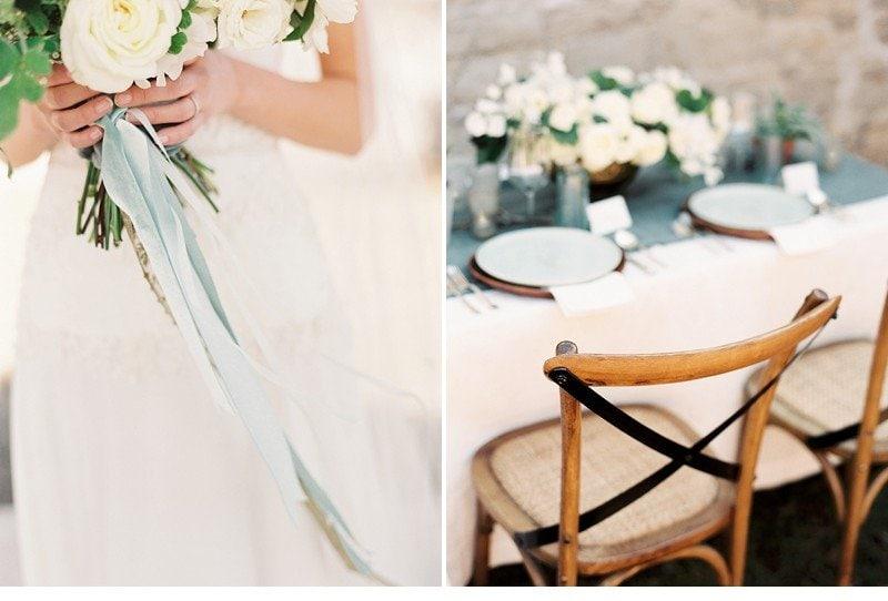 natural spring bridal shooting 0019