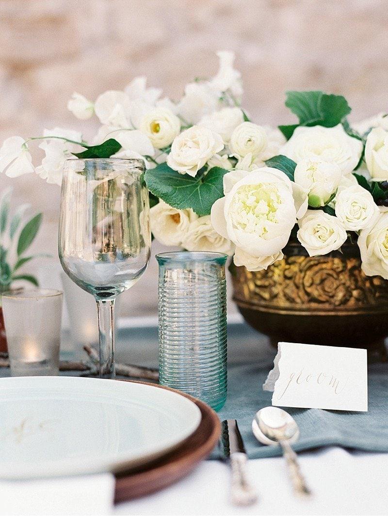 natural spring bridal shooting 0024