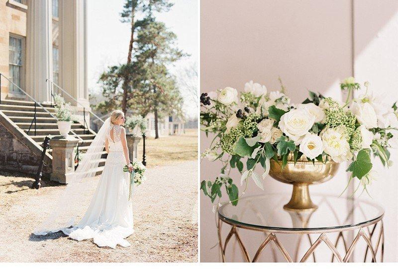 natural spring bridal shooting 0026