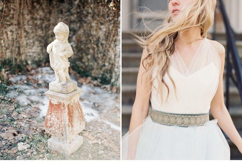 natural spring bridal shooting 0029