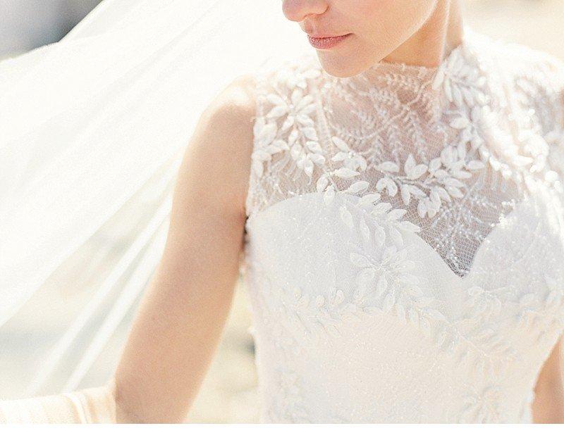 natural spring bridal shooting 0031