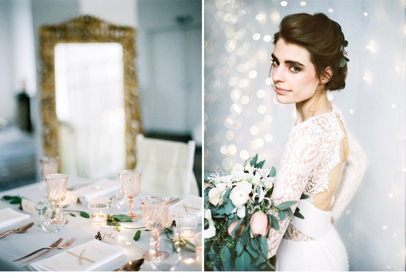 urban loft wedding inspiration vienna 0002