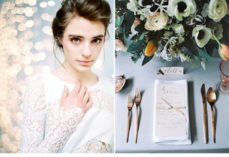 urban loft wedding inspiration vienna 0005