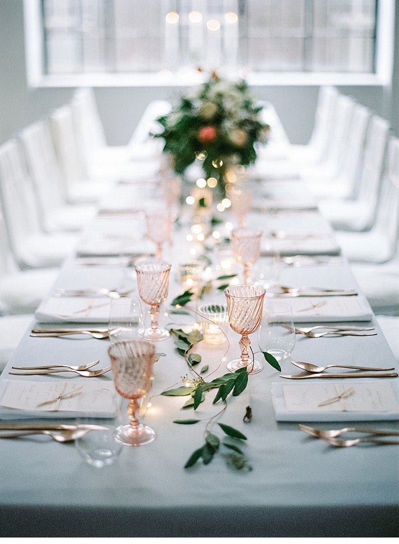 urban loft wedding inspiration vienna 0008