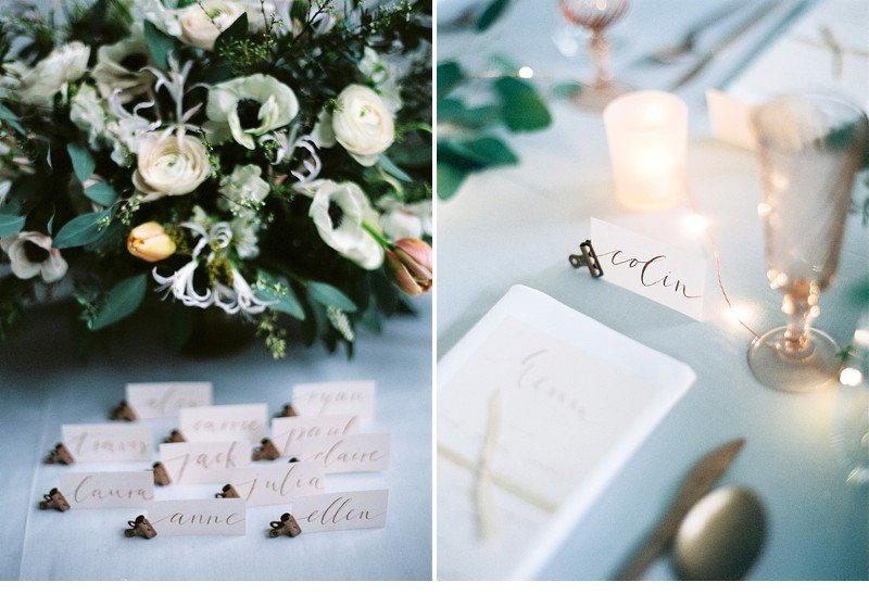 urban loft wedding inspiration vienna 0009