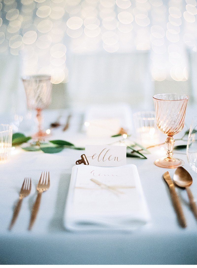 urban loft wedding inspiration vienna 0010