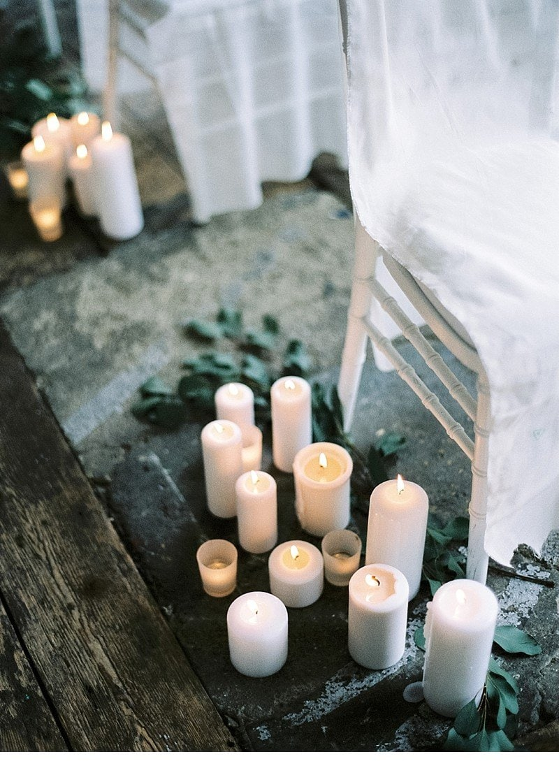 urban loft wedding inspiration vienna 0014