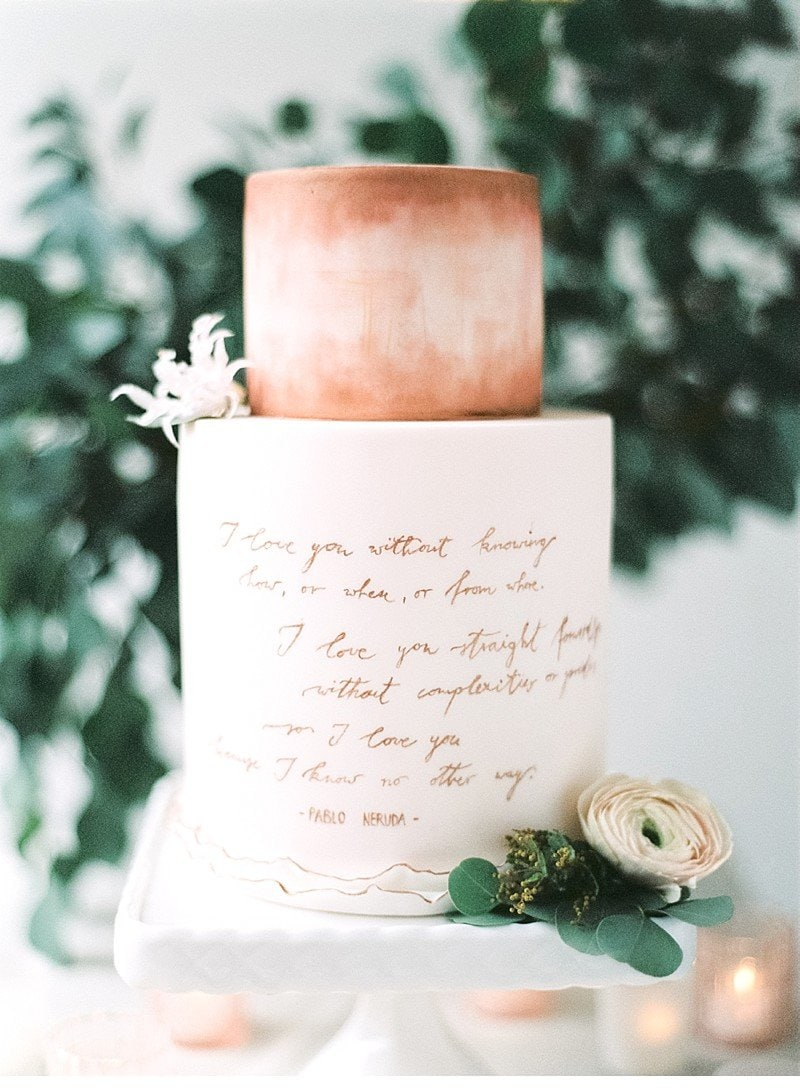 urban loft wedding inspiration vienna 0023