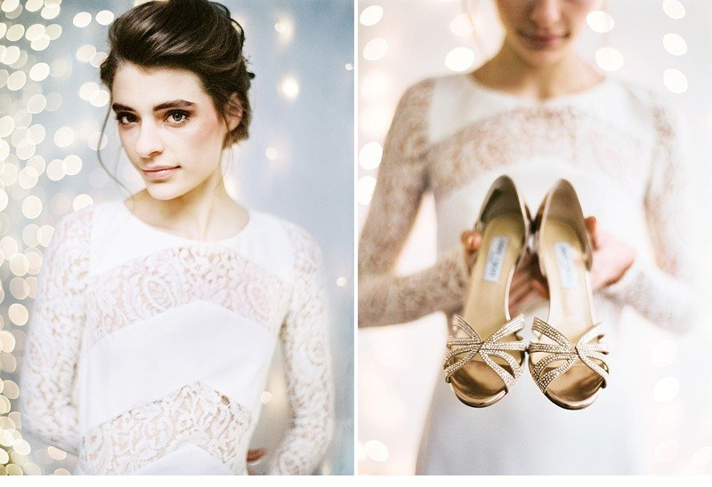 urban loft wedding inspiration vienna 0026