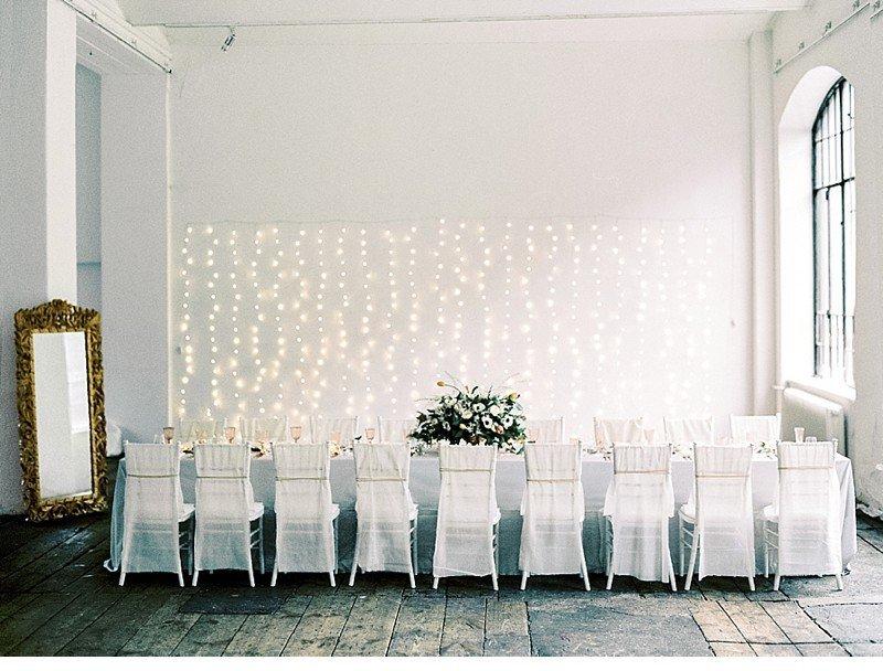 urban loft wedding inspiration vienna 0026a