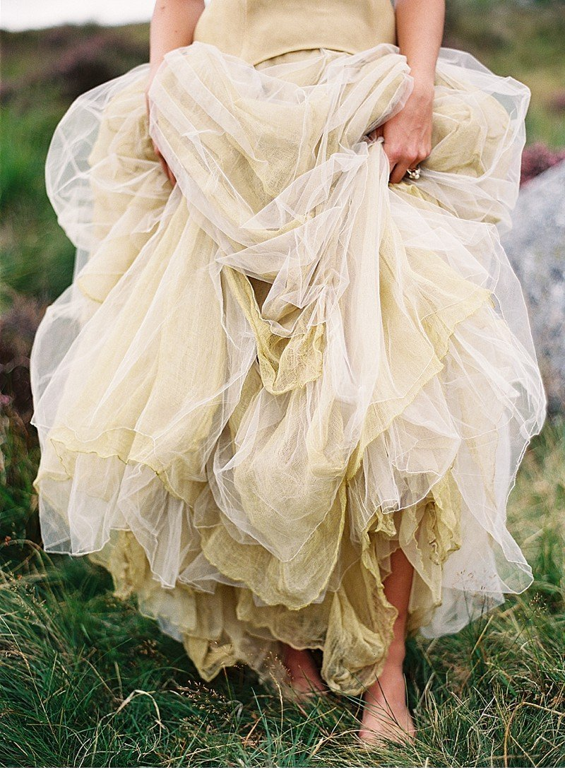organic irish wedding inspiration 0001