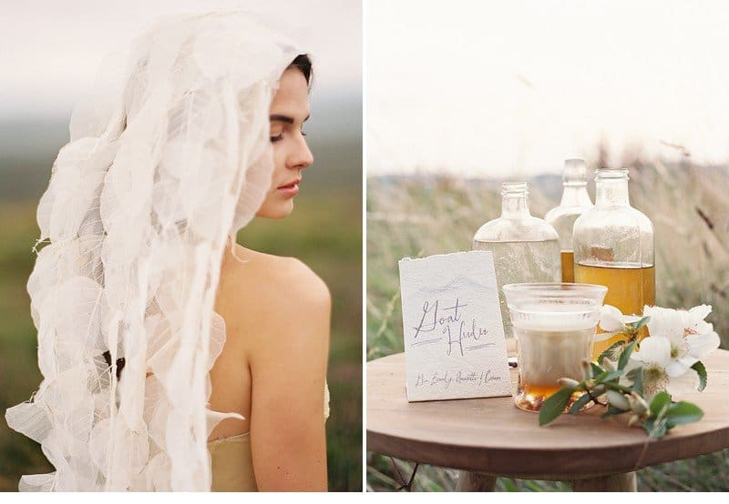 organic irish wedding inspiration 0009