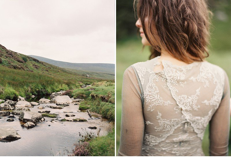 organic irish wedding inspiration 0019