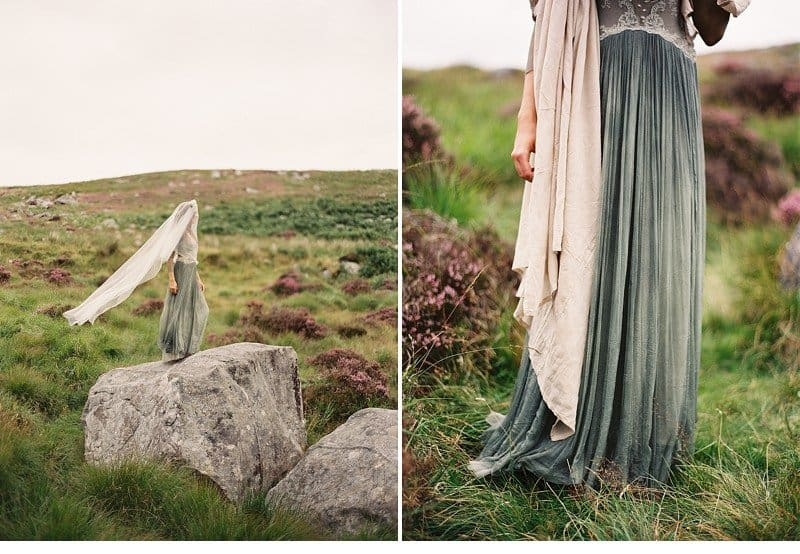organic irish wedding inspiration 0020a