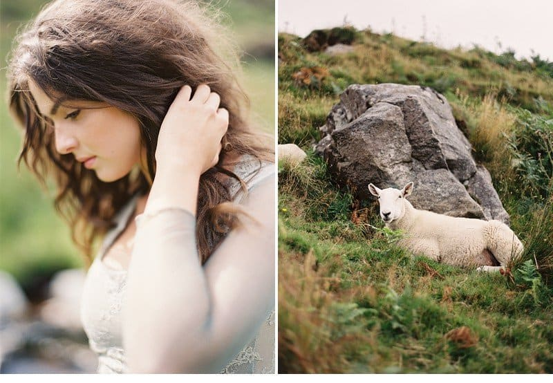 organic irish wedding inspiration 0020b