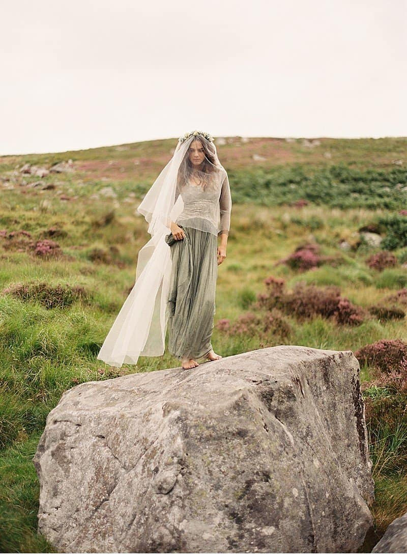 organic irish wedding inspiration 0022