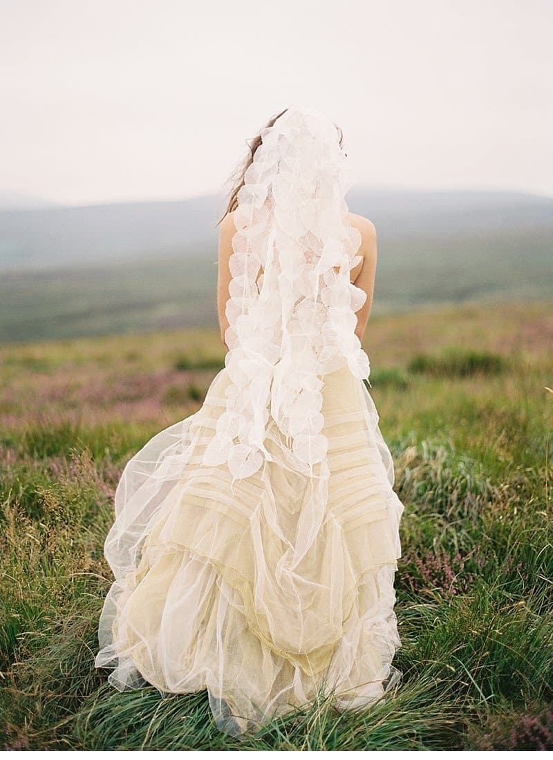organic irish wedding inspiration 0027