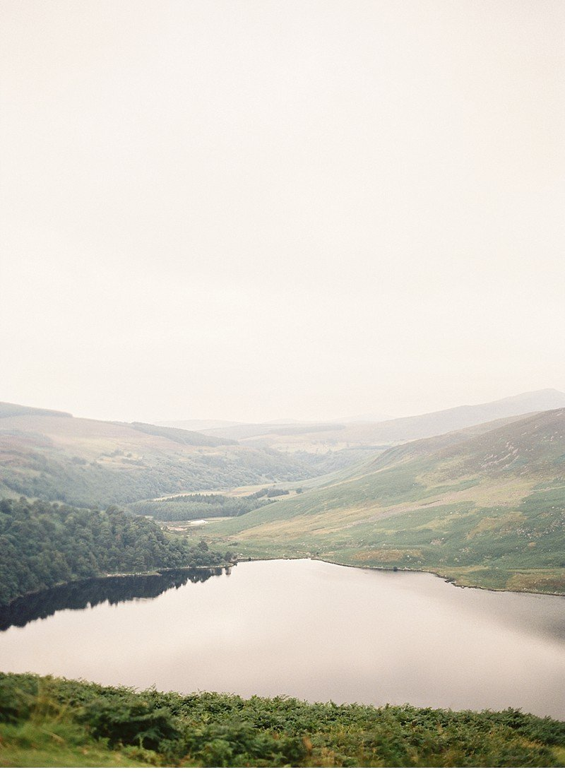 organic irish wedding inspiration 0030