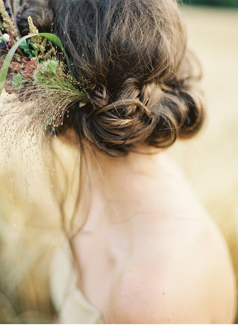 organic irish wedding inspiration 0036