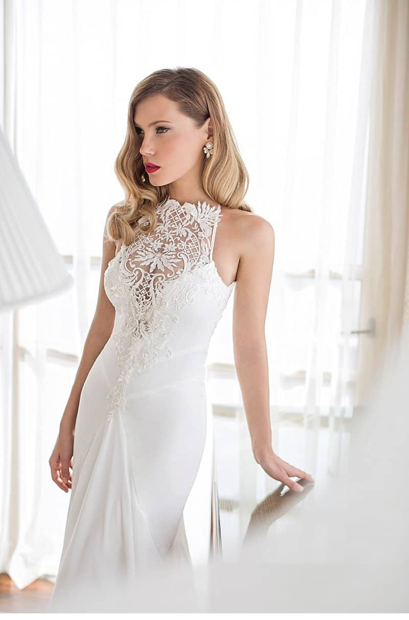 julie vino orchid collection bridal dresses 0007