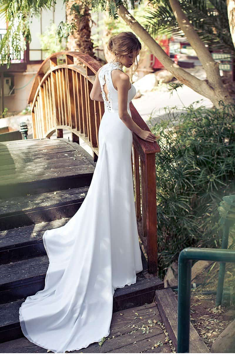 julie vino orchid collection bridal dresses 0012