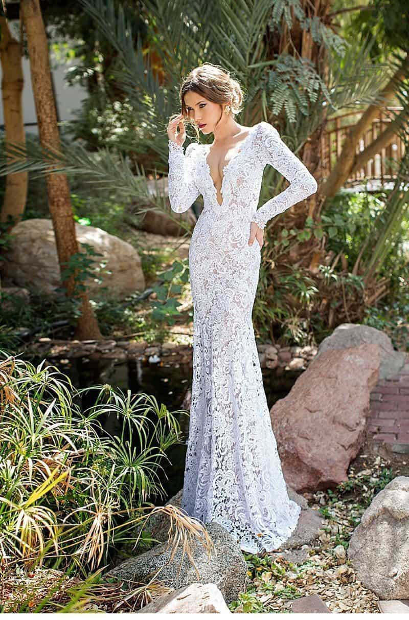 julie vino orchid collection bridal dresses 0017