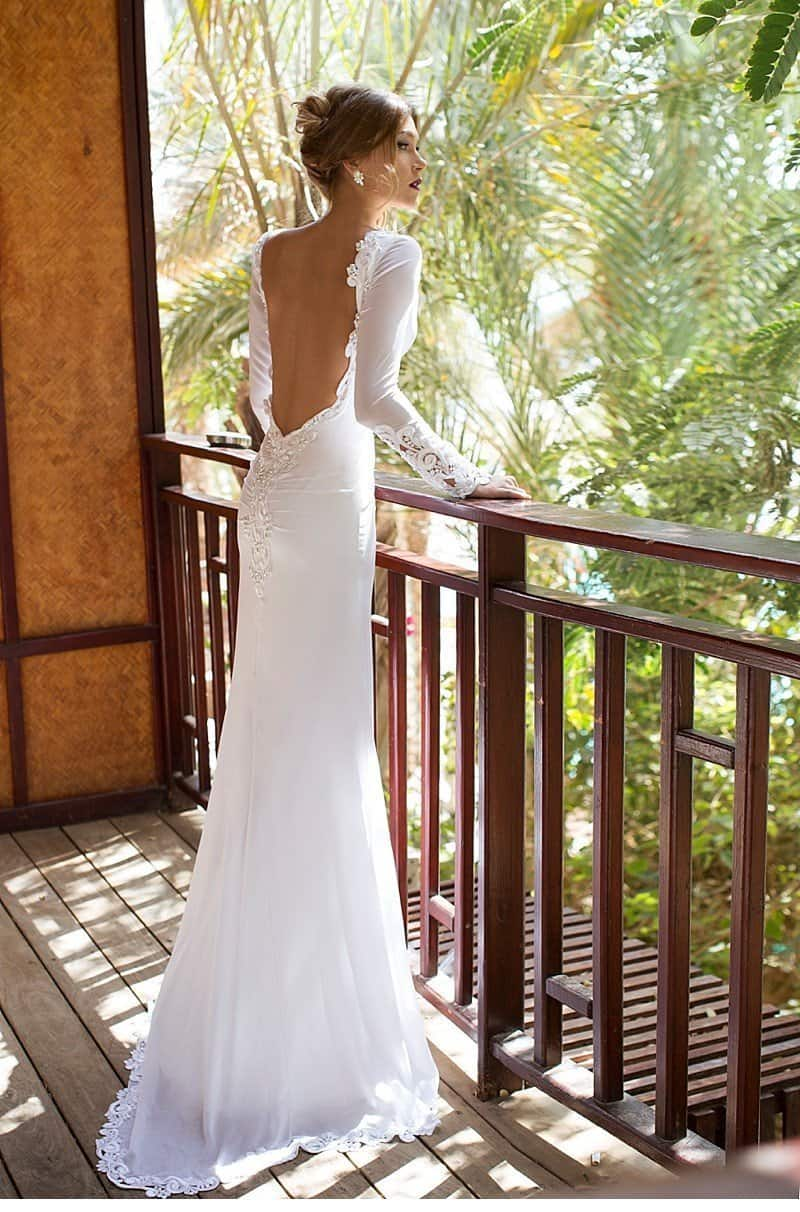 julie vino orchid collection bridal dresses 0020