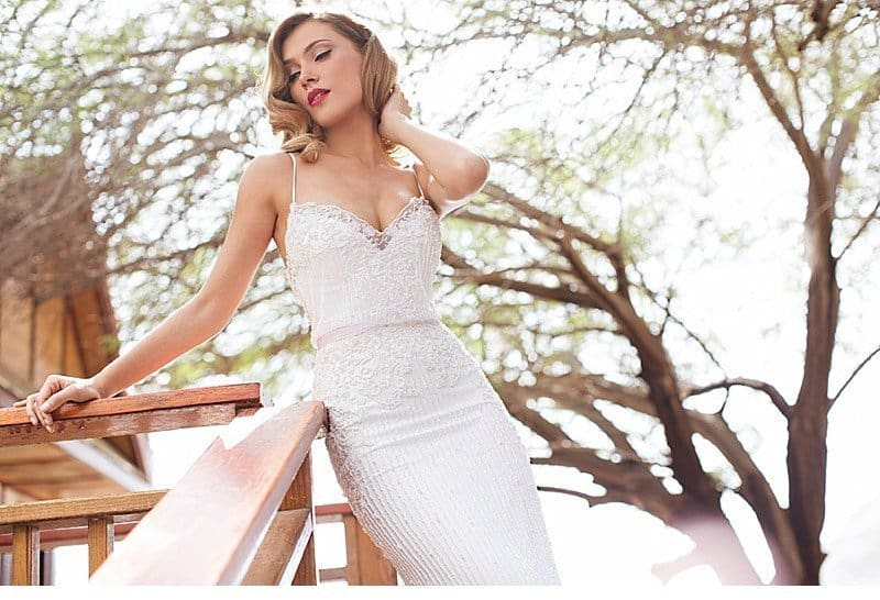 julie vino orchid collection bridal dresses 0021