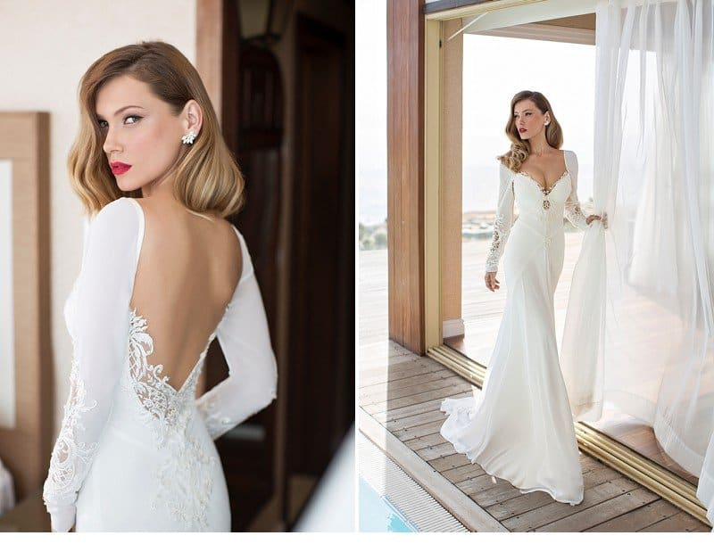 julie vino orchid collection bridal dresses 0023