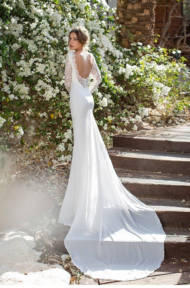 julie vino orchid collection bridal dresses 0024