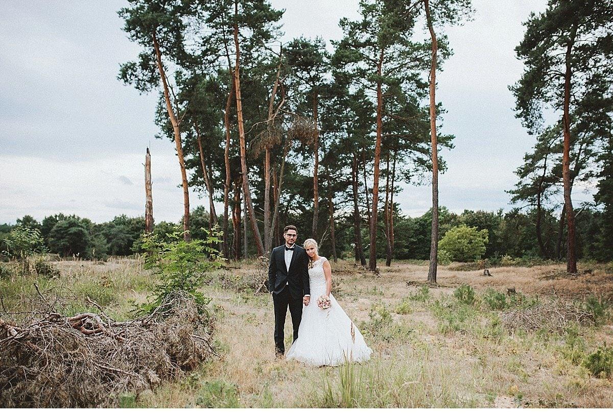fabienne dennis after wedding shoot 0015