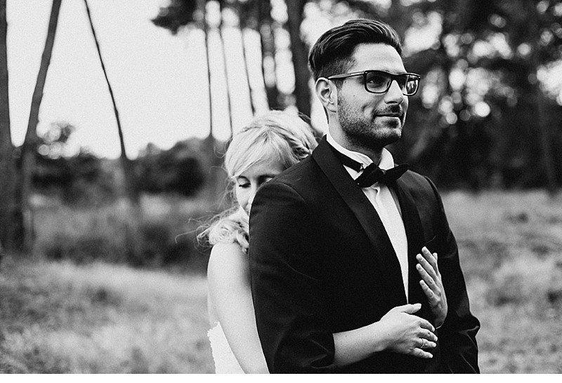 fabienne dennis after wedding shoot 0019