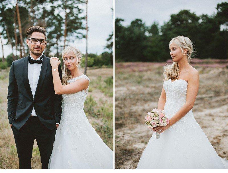 fabienne dennis after wedding shoot 0042
