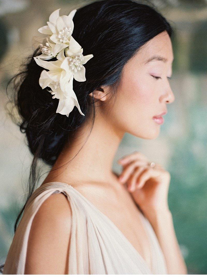 liv hart bridal headpieces accessoires 0003