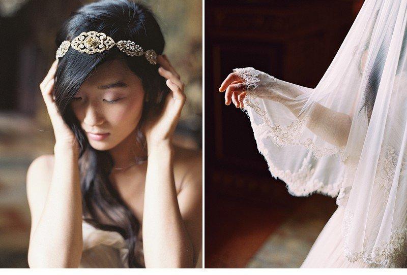 liv hart bridal headpieces accessoires 0010