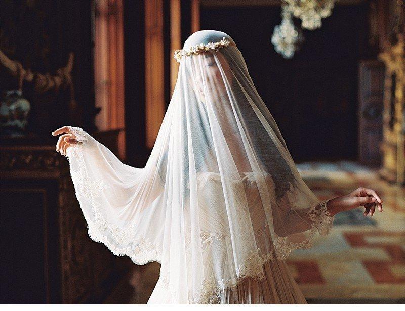 liv hart bridal headpieces accessoires 0014